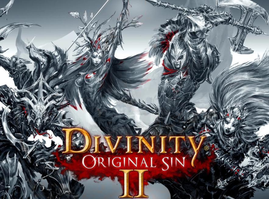 Original sin 2 release date