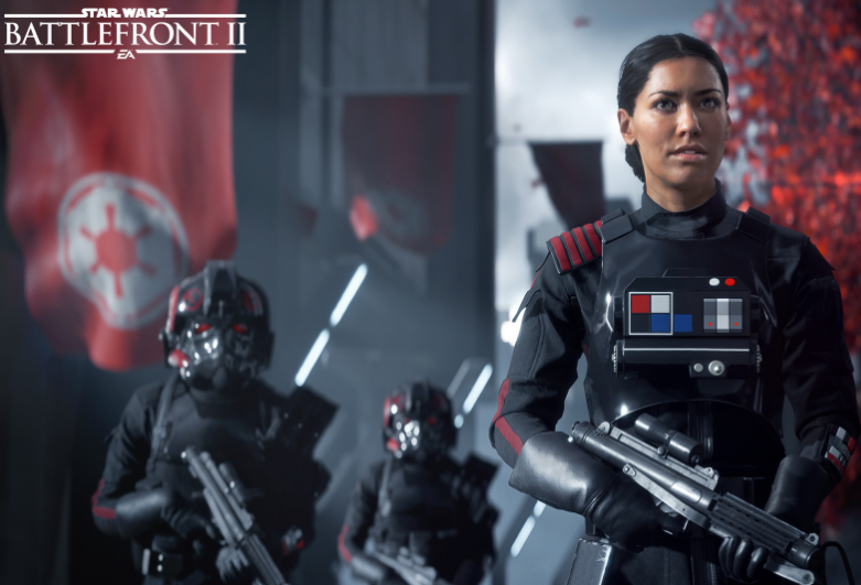 Captain of the Inferno squad
