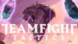 Teamfight Tactics in League of Legends